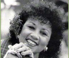 Diana McIntyre-Pike