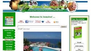 My-Island-Jamaica.com