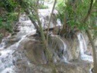 Dunn River Falls Ocho Rios