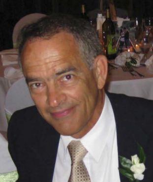 Geoffrey Haddad
