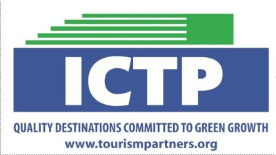International Coalition of Tourism Partners