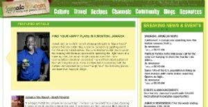 Jamaicans .com
